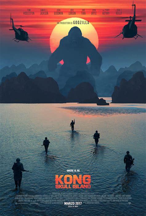 film up leonardo kong skull island posters filmup com