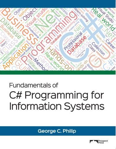 focus on fundamentals of programming with c books fundamentals of c programming for information systems