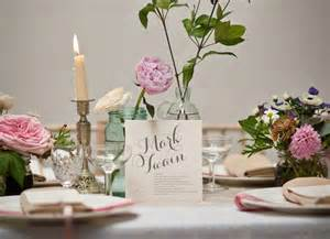 Table Names Wedding Our Top 12 The Most Popular Posts Of 2014 Onefabday