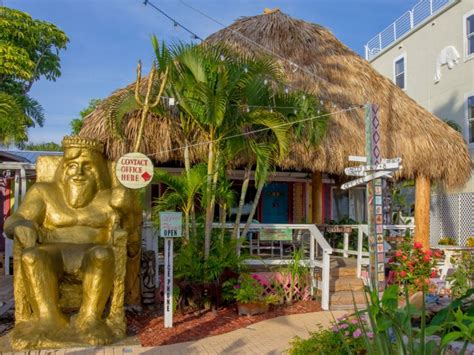 siesta key cottage rental welcome to our new hut siesta key vacation rentals beachpoint cottages