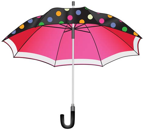 artwork clipart umbrella clipart to print clip of umbrella clipart