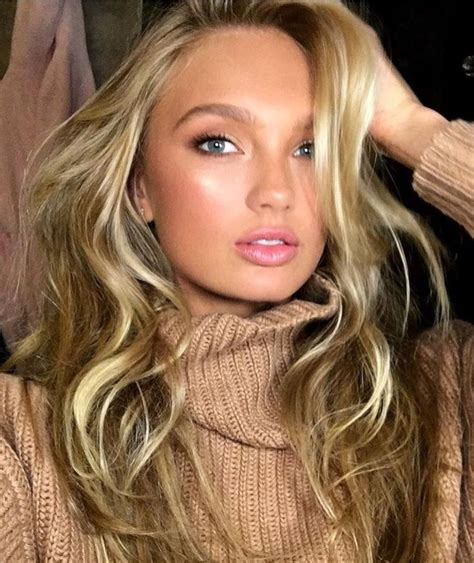 hair and makeup victoria best 25 victoria secret hairstyles ideas on pinterest