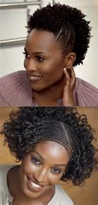 the braid hairstyles braid hairstyles for black women 05 stylish eve