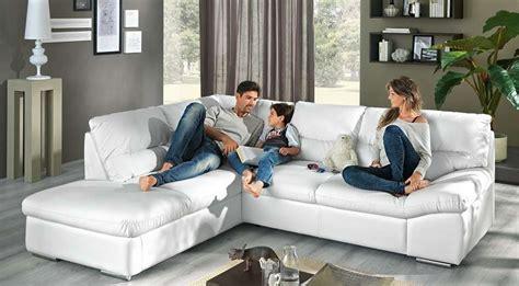 divani letto angolari mondo convenienza divano letto mondo convenienza