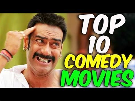 youtube film action comedy top 10 action comedy movies list hindi best comedy