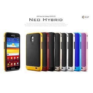 Delkin Neo Hybrid Zenfone 3 5 2 Ze520kl Model Ipaky Merk Delkin ốp lưng galaxy s2 hd lte sgp hybrid korea đẹp nhất