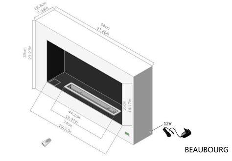 come funziona il camino a bioetanolo casa moderna roma italy caminetto bioetanolo come funziona