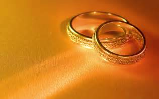 gold wedding rings cool wallpapers i hd images