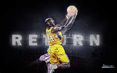 google themes kobe bryant 45 kobe bryant wallpapers hd download