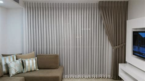 side curtains 15 best interior decorating secrets interior design