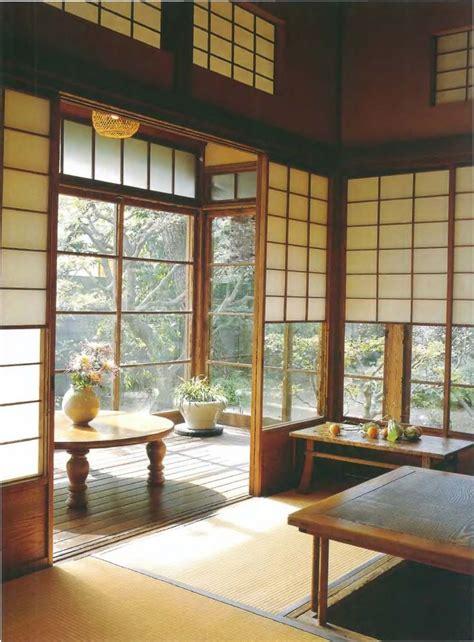 sunroom japan 1000 ideas about shoji screen on pinterest oriental