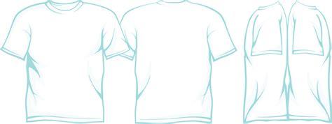 t shirt template illustrator t shirt template illustrator