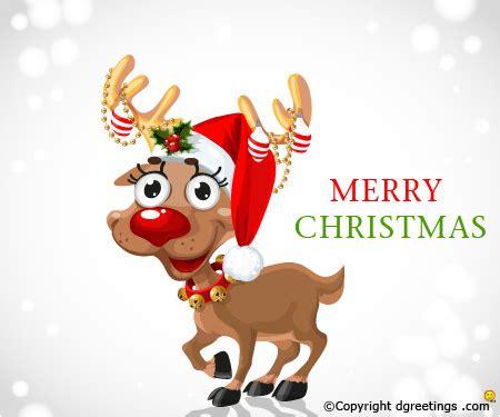 merry christmas funny christmas cards