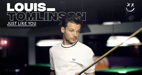 download mp3 back to you louis tomlinson louis tomlinson just like you stream lyrics download