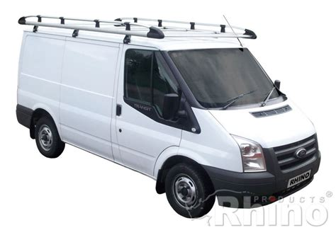 Roof Rack For Minivan by Ford Transit H1 Low Roof L1 Swb 2000 To 2013 Roof