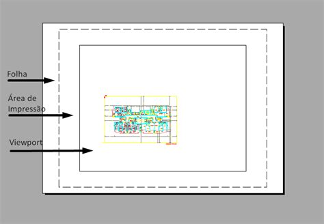criando layout e viewport totalcad autor em blog totalcad p 225 gina 12 de 16
