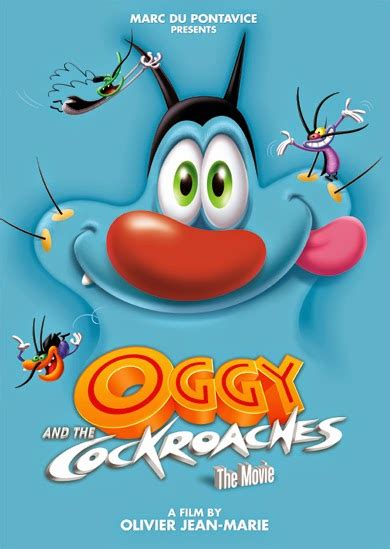 film hacker cinemaindo oggy and the cockroaches the movie 2013 bluray subtitle