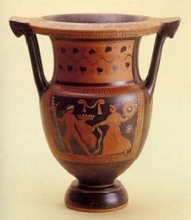 antichi vasi greci vasi antichi vasi e fioriere