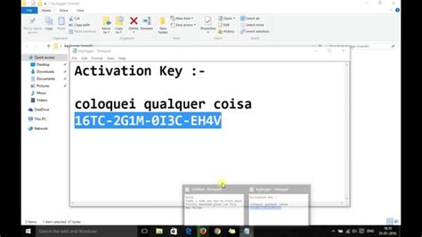best keylogger free download full version with crack for windows 7 ardamax keylogger 4 5 1 full version 2016 youtube