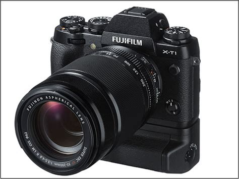 Fujifilm X T1 Xf 18 55 Mm fujifilm x t1 review digital photography review
