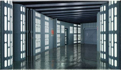 star wars interior design death star interior design google search star wars