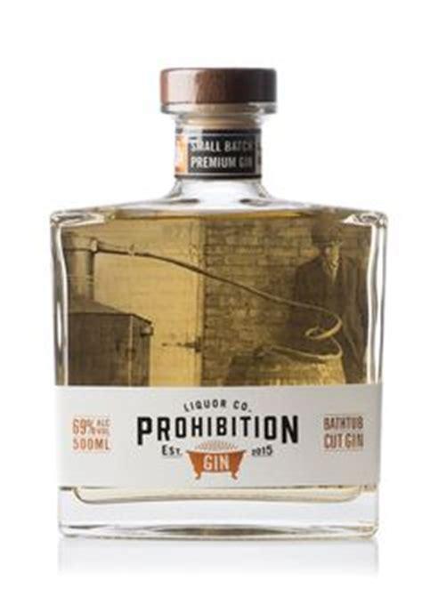 prohibition bathtub gin sneak peak toolbox folio pinterest