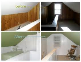 can you paint wood paneling painted wood paneling before after b b