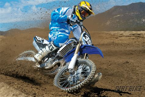 250cc motocross bikes for 250cc 2 stroke dirt bikes for sale bike finds every html