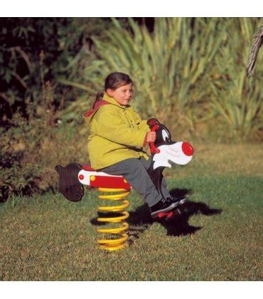 giochi bambini giardino giochi bambini per parchi e giardino per esterno giochi