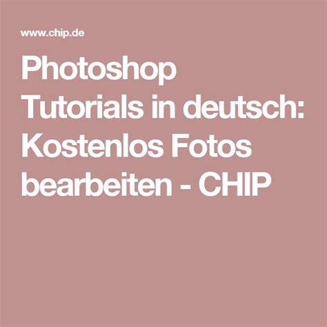 tutorial c deutsch die besten 25 makrofotografie ideen auf pinterest
