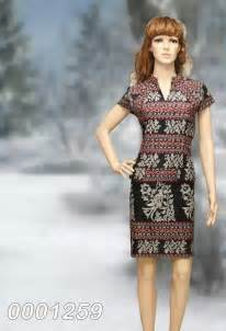 Dress Tenun Ayou Tupas Ntt 34 best fashion tenunan ntt images on ikat
