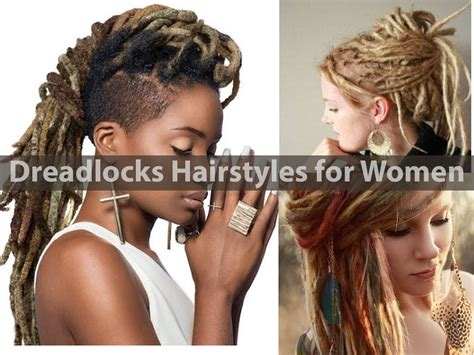Hairstyles For Dreadlocks by Court Of Appeals Employees Don T A Right To Wear