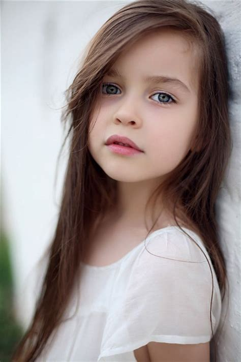 russian child model alisa 1000 images about alisa bragina on pinterest scarlett o