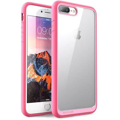 Housing Casing Fullset Apple Iphone 7 Plus Best Quality top 10 best cases iphone 7 plus reviews