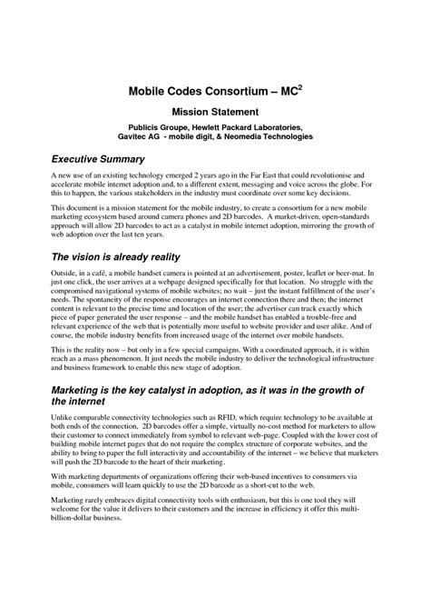 Business Essay Structure by Business Critical Response Essay Format How To Write A Business Letter In