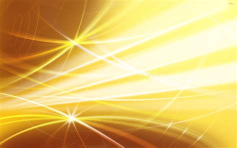 golden wallpaper golden sparkles wallpaper abstract wallpapers 24576
