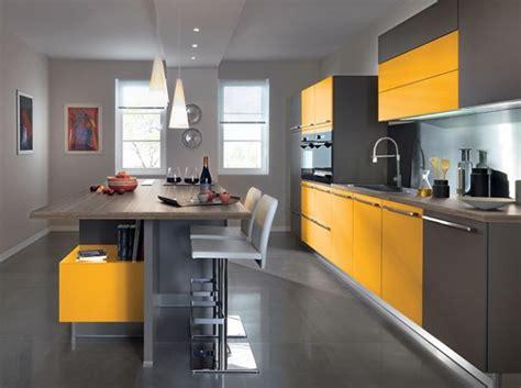 ikea cuisine sur mesure 814 cuisine color 233 e d 233 couvrez toutes nos inspirations
