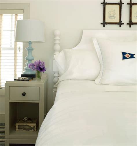 interior designer colleen bashaw shares  beautiful