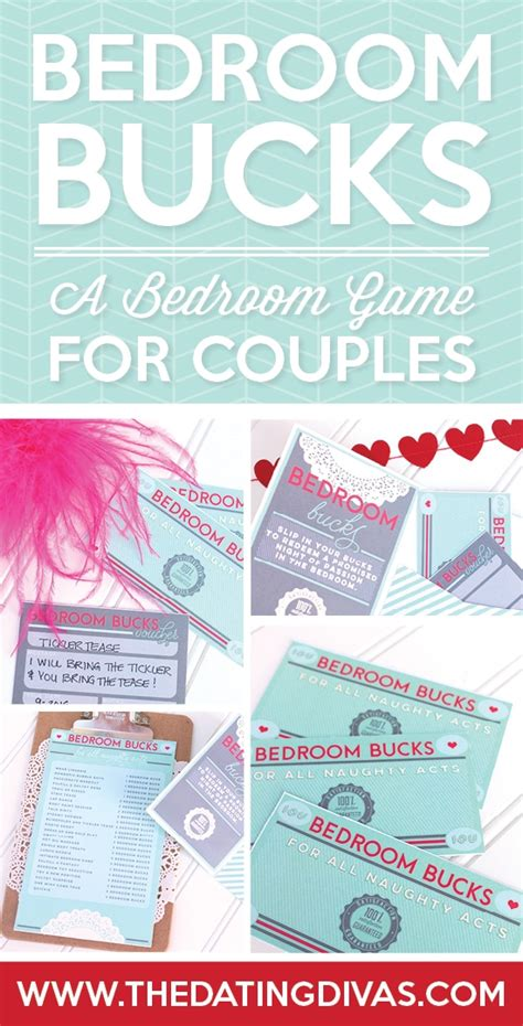 bedroom bucks bedroom bucks a bedroom game