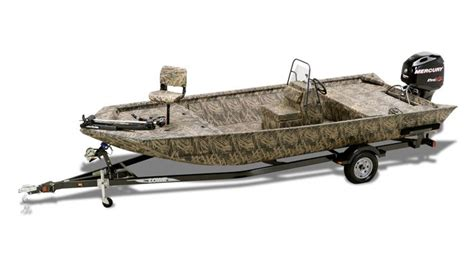 duck hunting boats for sale cheap best 25 duck hunting boat ideas on pinterest duck boat