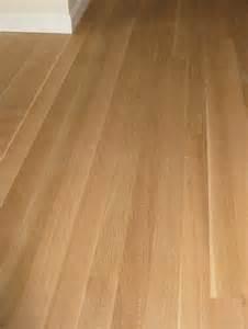 Rift Sawn White Oak Flooring White Oak Flooring Mill Direct