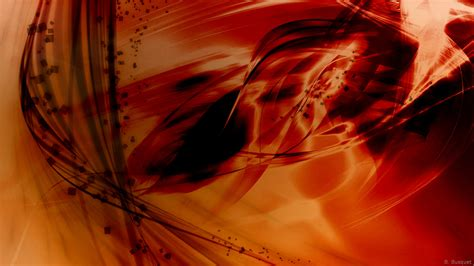 wallpaper abstract orange black abstract wallpapers barbaras hd wallpapers