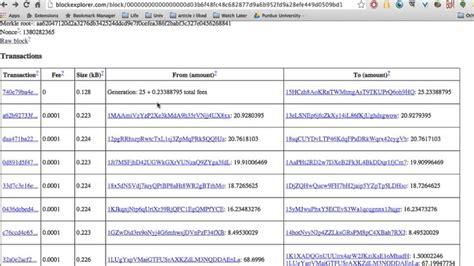 bitcoin block learning bitcoin 2 bitcoin block structure part 4 youtube