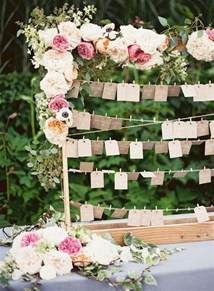 shabby chic wedding reception ideas shabby chic wedding decor lovely atmosphere at