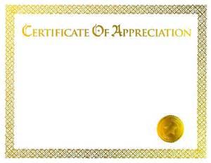 pdf certificate template certificate templates