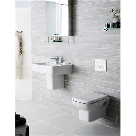 hudson reed bathroom suites hudson reed bainbridge 4 piece 1th wall hung bathroom
