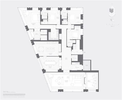 apartment layout auckland apartment floor plans auckland delighful apartment floor