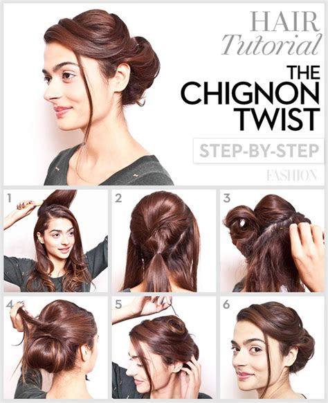 debs hairstyles diy 16 hair tutorials you must have pretty designs