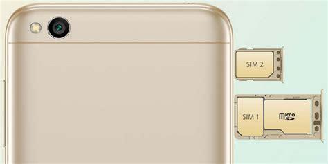 Hp Android Xiaomi Redmi 1 spesifikasi dan harga xiaomi redmi 5a hp 4g android dibawah 1 jutaan