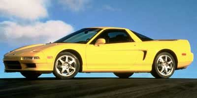 1998 acura nsx pictures photos gallery motorauthority
